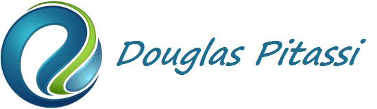 Douglas Pitassi Business
